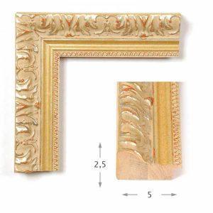 Ξύλινες Κορνίζες - Ξύλινη Κορνίζα 286616