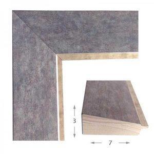 Ξύλινες Κορνίζες - Ξύλινη Κορνίζα 39686