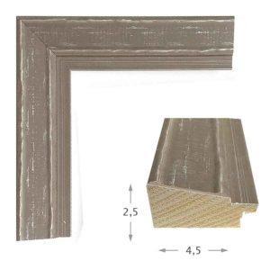 Ξύλινες Κορνίζες - Ξύλινη Κορνίζα 42520